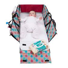 top 10 best travel cots u0026 portable cribs heavy com