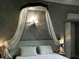 chambre hote lourmarin côté lourmarin chambres d hôtes de charme lourmarin
