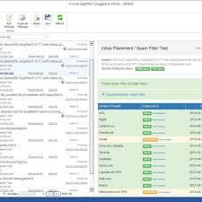 testing weekly status report template weekly status report template for software testing and software qa