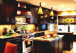interior designs ideas for traditional design office in dubai