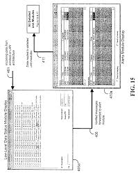 patent us7327280 emergency vehicle traffic signal preemption