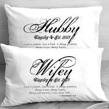 second marriage wedding gifts 2nd wedding anniversary gifts for wedding gifts wedding