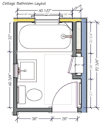 bathroom floor plan 9 12 bathroom layout this design floor plan is sq ft and has