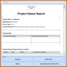 technical report word template microsoft word technical report template business report word