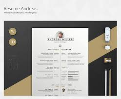 reference resume minimalistic logo animation tutorial making resumes in microsoft word envato