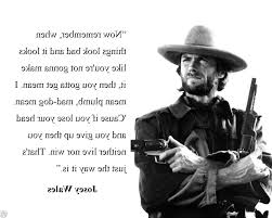 quote joy movie clint eastwood quotes page 7 the best quotes u0026 reviews
