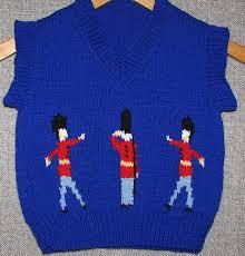 royal family knitting patterns in the loop knitting
