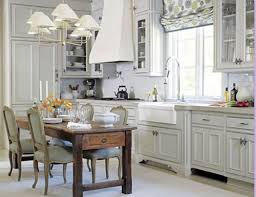 Fancy Kitchen Curtains Contemporary Modern Kitchen Curtains In Fancy And Country Decor 17