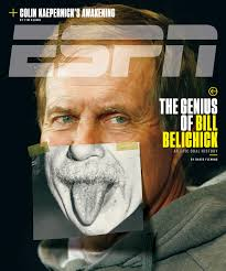 Offscreen Magazine Issue 17 by Espn The Magazine Tackles The Riddle