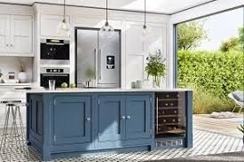 how to build a small kitchen island with cabinets 2021 cost to build a kitchen island custom kitchen island