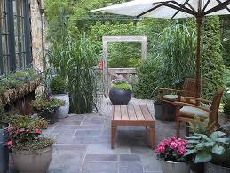Patio Garden Design Images East Coast Garden Finds Its True Cottage Identity Garden Design