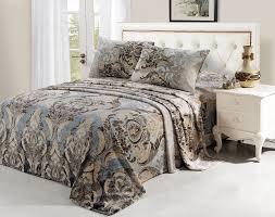 Queen Sheets Queen Sheet Sets 800tc Hotel Collection Queen Bed Sheet Set