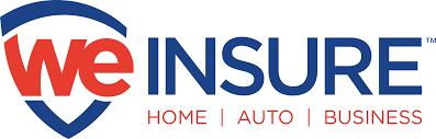 insurance agency we insure