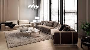 inspiring living room ideas for an elegant home decor u2013 living