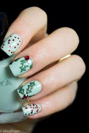 344 best nail designs images on pinterest make up enamels and