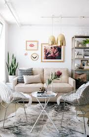 kleine wohnzimmer moderne häuser mit gemütlicher innenarchitektur geräumiges