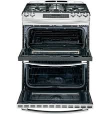 kitchen design modern electrical 30 gas range kitchen stove with