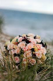 wedding flowers etc soft subtle colours photo by wedding flowers etc ringwood east vic