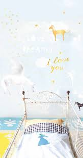 535 best kids wallpaper and stickers images on pinterest kids ozp 3763 http onszelf com product ozp 3763