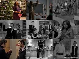 image season 3 episode 9 extraordinary merry christmas jpg