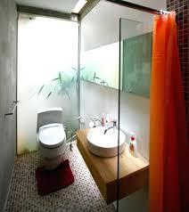 tiny house bathroom design tiny house bathroom ideas hondaherreros