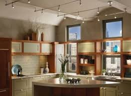 awesome modern kitchen designer best gallery design ideas 8166