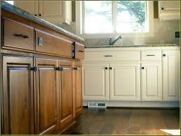 craigslist houston kitchen cabinets 100 craigslist okc dining