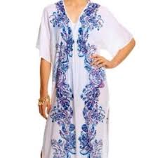s rylen boots target lilly pulitzer nwt lilly pulitzer target maxi caftan wavepool