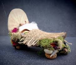 fairy bed image result for fairy bed cute fairy stuffs pinterest fairy
