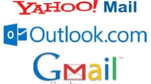 cara membuat yahoo mail di blackberry yahoo mail download