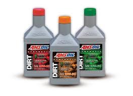 new 2 stroke motocross bikes new amsoil synthetic dirt bike oil