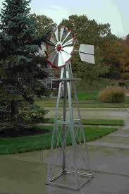 decorative windmills outdoor water solutions
