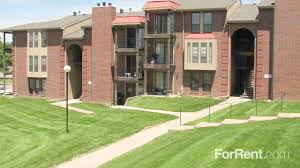 Offutt Afb Housing Floor Plans by Tara Hills Villas Apartments For Rent In Papillion Ne Forrent Com