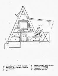 free a frame house plans uncategorized a frame home design plan superb with trendy prefab