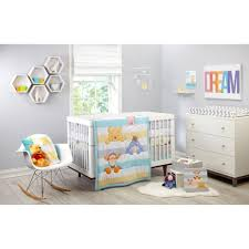 Walmart Mini Crib Imposing Breathtaking Mini Crib Bedding For Disney Pooh