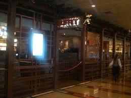 Pechanga Casino Buffet Price by Casino Floor Picture Of Pechanga Resort And Casino Temecula