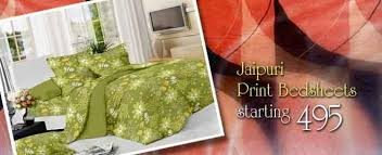 Buy Indian Home Decor Online Home Interior Online Shopping Home Decor Online Shopping Buy Home