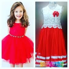 29 best little dresses saskatoon images on pinterest