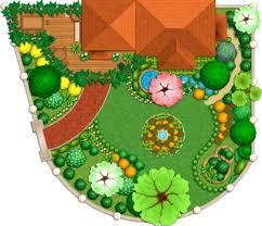 punch home design studio mac download punch landscape design for mac landscape design program free