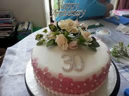 Download 1st Wedding Anniversary Cake Designs Imagesgreeting Website