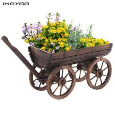 plant stand plant cart striking picture design flora ft shelf