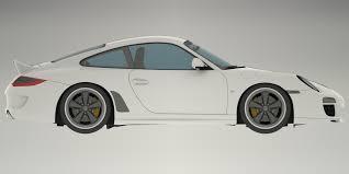 porsche sport classic porsche 911 sport classic 2011 smcars net car blueprints forum