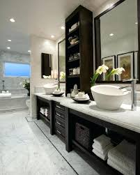 bathroom cabinet ideashome bathroom bath furniture bathroom