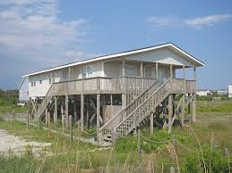 beach bums oak island nc vacation rentals oak island