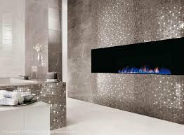 marvel wall calacatta extra ceramic tiles from atlas concorde