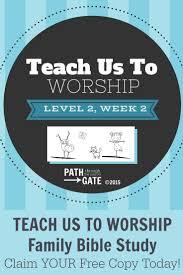837 best troy umc kids images on pinterest church ideas kids