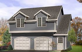two car garage apartment 2242sl architectural designs house