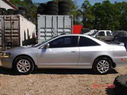 2002 silver honda accord accord government auctions governmentauctions org r
