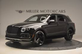 bentayga bentley bentley bentayga for sale u2013 idea de imagen del coche