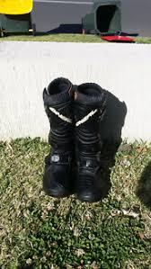 womens motocross boots australia s motocross boots size 6 motorcycle scooter